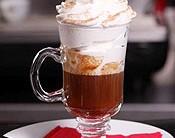 Café Cioccolatta: Confira a Receita desta Magnífica Sobremesa, Preparo