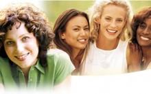 Câncer de Colo de Útero- O que é, Como Prevenir, Sintomas, Diagnóstico