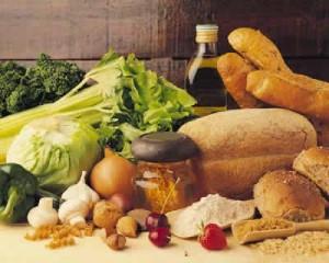 carboidratos alimentos 300x240 Como Acabar com a Ansiedade: Alimentos que Combatem o Nervoso, Relaxam