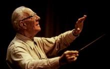 Carll Orff – Compositor, Maestro e Professor Alemão – Educação Musical