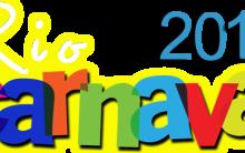 Classifcação Carnaval 2011 Rio de Janeiro – Beija-Flor é Campeã, Veja