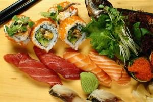 carnes perixes 300x200 Como Acabar com a Ansiedade: Alimentos que Combatem o Nervoso, Relaxam