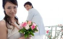 Decoração com Origami para Casamento – Kusudamas, Flores, Fotos, Tudo