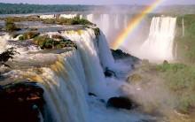 Lindas Paisagens Brasileiras – Confira as mais Belas Fotos do Brasil