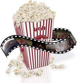 cinema imagem Gêneros Cinematográficos A Definição dos Principais Tipos de Filmes