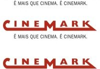 Promoções Cinemark: Irresistível e Imperdível. Veja aqui!