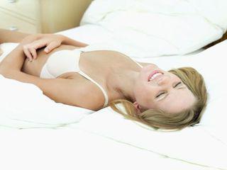 colicas Como Saber se Estou com Endometriose?  Sintomas,Tratamento,Tudo sobre