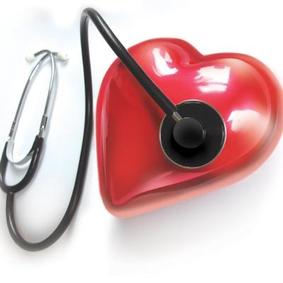 coracao Saiba Porque a Obesidade Prejudica o Coração e Previna se do Mal