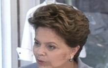Omelete Caseiro da Dilma Rousseff no Programa da Ana Maria Braga, Veja