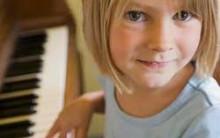 Grandes Pedagogos da Educação Musical Infantil e seus Princípios