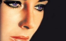Morre aos 79 anos a atriz Elizabeth Taylor Los Angeles- Frase do Filho
