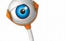 Quem Merece Ganhar o Big Brother Brasil 11??? – Enquete BBB11, Confira