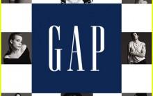 GAP no Brasil – Confira as Lojas e Saiba onde Comprar pela Internet