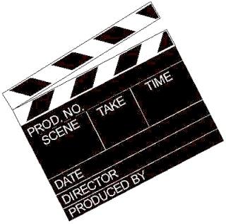 generos cinematograficos Gêneros Cinematográficos A Definição dos Principais Tipos de Filmes