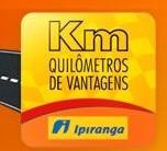 Promoção Km de Vantagens Ipiranga: Entenda como Funciona aqui!