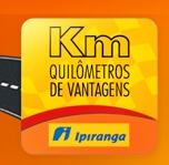 ipiranga1 Promoção Km de Vantagens Ipiranga: Entenda como Funciona aqui!