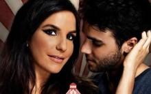Ivete Sangalo vai Casar! – Cantora Oficializará União com Carlos Cady