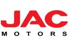 Carros J3, J5, J6 – Tudo sobre os Modelos da Jac Motors Brasil – Site