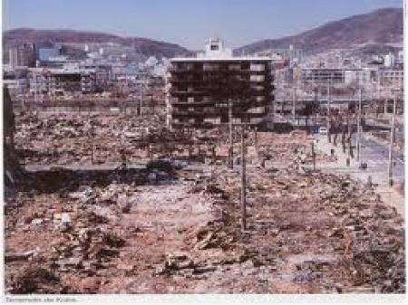 japao tsunami terremoto foto Tragédia no Japão 2011: Confira as Fotos Incríveis do Terrível Tsunami