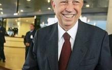 Morre José de Alencar – Ex-Vice Presidente Falece aos 79 Anos, Confira
