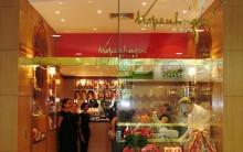 Páscoa 2012 Chocolates Kopenhagen – As Novidades da Marca e suas Lojas