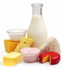 leite ovos derivados Como Acabar com a Ansiedade: Alimentos que Combatem o Nervoso, Relaxam