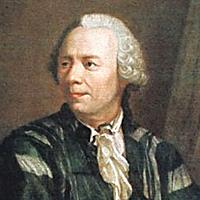 leonhard euler foto Os 10 Matemáticos mais Importantes da História   Lista Completa, Veja