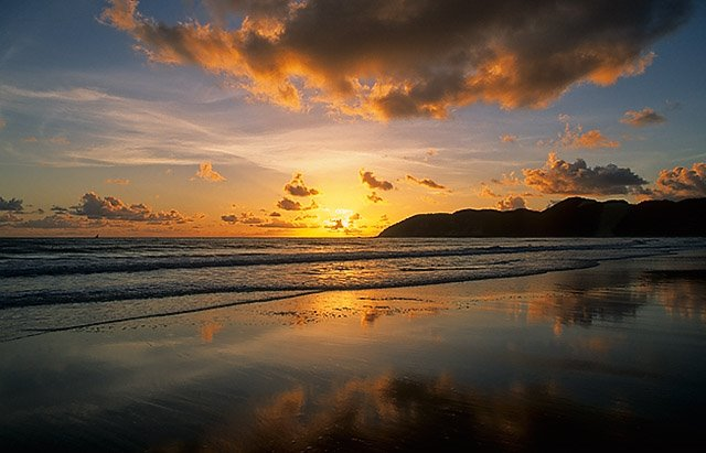 linda paisagem natal Lindas Paisagens Brasileiras   Confira as mais Belas Fotos do Brasil