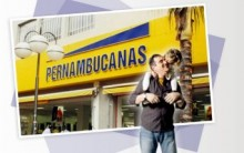 Celulares Lojas Pernambucanas – Confira Modelos e Opções Disponíveis