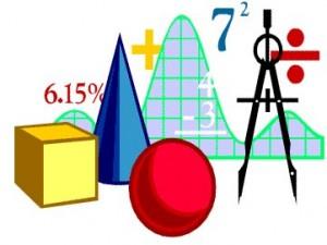 matematica imagens ilustrativa 300x225 Os 10 Matemáticos mais Importantes da História   Lista Completa, Veja