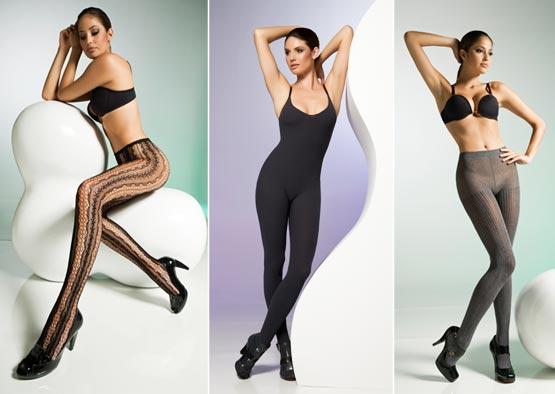 meia calca modelos Meia Calça: Como Escolher a Ideal e Arrasar, Tipos, Modelos e Dicas
