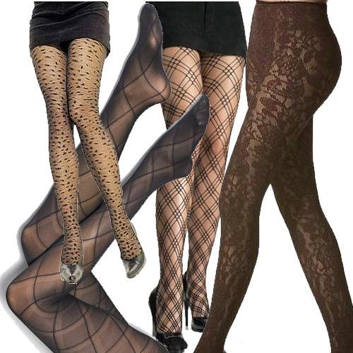 meia calcas modelos 3 Meia Calça: Como Escolher a Ideal e Arrasar, Tipos, Modelos e Dicas