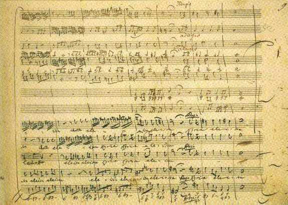 história-de-mozart-gênio-da-música-clássica-