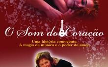 Frases do Filme O Som do Coração – Lindas Citações sobre Amor e Música