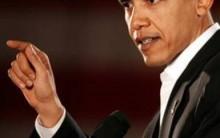 Obama no Brasil, Primeira Visita Oficial: Confira Cronograma Aqui!!!
