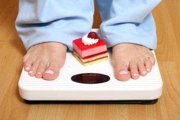 obesidade Saiba Porque a Obesidade Prejudica o Coração e Previna se do Mal