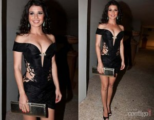 paula fernandes lindo vestido 300x234 paula fernandes lindo vestido
