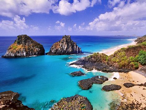 http://www.essaseoutras.com.br/wp-content/uploads/2011/03/praia-maravilhosa-brasileira.jpg