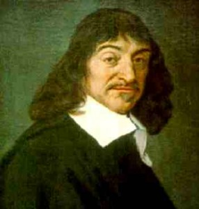 rene descartes foto 286x300 Os 10 Matemáticos mais Importantes da História   Lista Completa, Veja