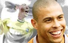 Ronaldo terá Jogo de Despedida contra a Romênia no Pacaembu – Confira