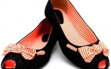 Sapatilhas 2012 – Confira os Modelos e Novidades das Principais Marcas