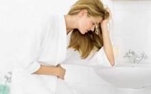 Como Saber se Estou com Endometriose?- Sintomas,Tratamento,Tudo sobre