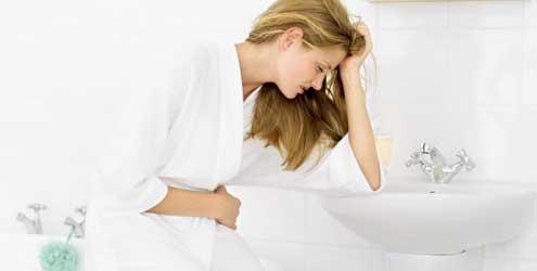 saude endometriose mulher colica foto Como Saber se Estou com Endometriose?  Sintomas,Tratamento,Tudo sobre