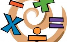 Significado dos Símbolos Matemáticos – Aprenda e Nunca Esqueça, Tabela