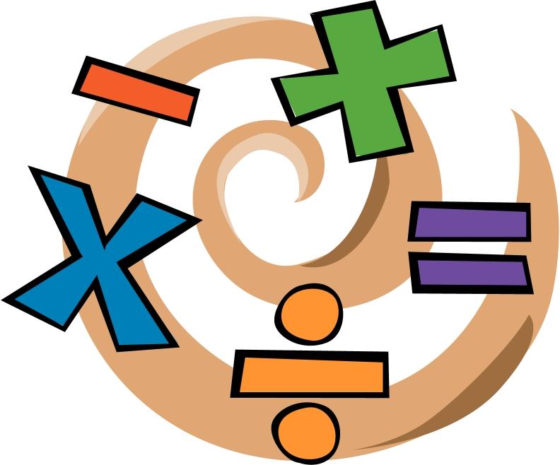 simbolos da matematica Significado dos Símbolos Matemáticos   Aprenda e Nunca Esqueça, Tabela
