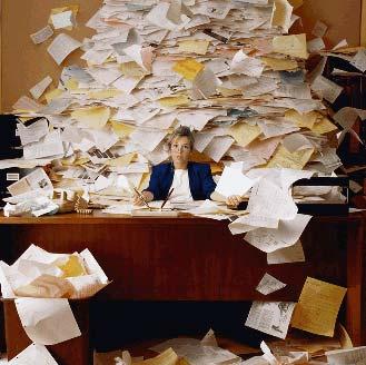 trabalho excessivo reacoes Trabalhar Demais Faz Mal à Saúde   O Esgotamento pode Causar Doenças