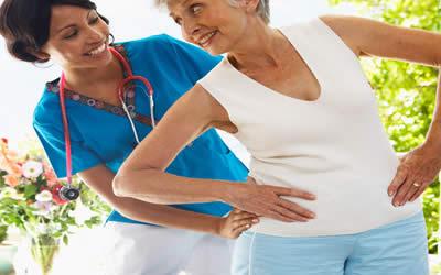tratamento osteoporose Osteoporose: Tudo sobre Sintomas, Prevenção, Diagnóstico e Tratamento
