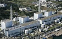Usina de Fukushima no Japão ainda tem Grave Risco de Explosão – Veja