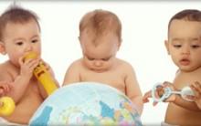Vacinas – Muito Importante para Pais, Filhos e Avós. Saiba onde Tomar