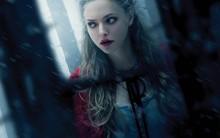 A Garota da Capa Vermelha – Resenha, Trailer, Imagens do Filme de Lobo